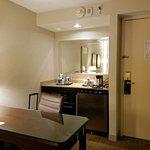 Sheraton Suites Orlando Airport Foto