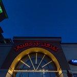 Foto de Fogg n' Suds Restaurant
