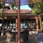 Photo of Chez Gado Gado