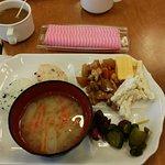 Photo of Toyoko Inn Aomori-Eki Shomenguchi