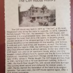 Foto di The Cliff House at Pikes Peak
