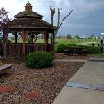 Photo de Hawthorn Suites by Wyndham Louisville/jeffersontown