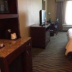 Hilton Garden Inn Lake Buena Vista/Orlando Foto