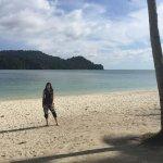 Photo of Beras Basah Island