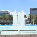 Friendship Fountain Photo