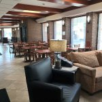 Country Inn & Suites By Carlson, Traverse City Foto