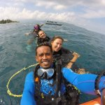 Photo de Oceans 5 Dive Gili Air