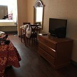 Foto de Americas Best Value Inn - Midlothian / Mansfield