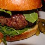 Photo of DBGB Kitchen & Bar
