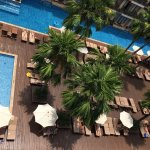 Photo de Baan Laimai Beach Resort