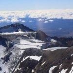 Foto de Mountain Air Scenic Flights Day Tour