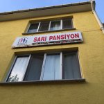 Photo of Sari Pansiyon