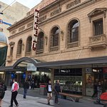 Foto de Rundle Mall