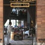 Java Paragon Hotel & Residences Foto