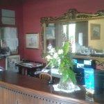 Photo de Hotel Delle Palme