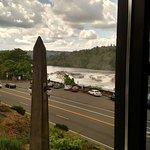 Willamette Falls, Oregon City