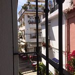 Hotel La Morada Mas Hermosa Foto
