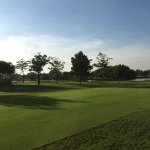 Foto di Angkor Golf Resort