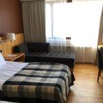 Original Sokos Hotel Presidentti Foto