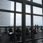 Photo of Rock Hall Cafe