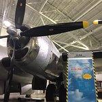 Photo of Strategic Air Command & Aerospace Museum