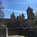 Kloster Hirsau Foto