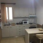 Photo of Afandou Scala Apartments