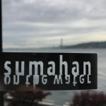 Photo de Sumahan on the Water