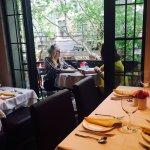 Photo of Pasha Turkish Restaurant