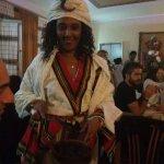 Lalibela照片