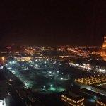 Photo de Kingsgate Hotel Doha