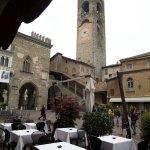 Photo of Trattoria Sant Ambroeus