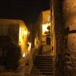 Billede af Bastide aux Camelias