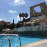 Photo of Riverside Garden Resort