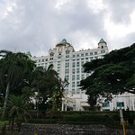Waterfront Cebu City Hotel & Casino Foto