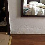 Foto de Ortakoy Princess Hotel