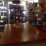 Foto di Whileaway Bookshop & Cafe