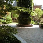 Photo of Marunouchi Brick Square