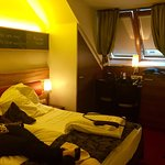 Photo of Best Western Plus Hotel Goldener Adler