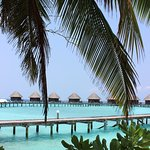 Thulhagiri Island Resort Image