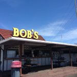 Photo of Bob's Bar-B-Que