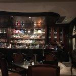 Photo of Bacchus Restaurant & Lounge