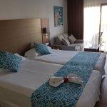 Photo of Hotel Riu Festival