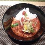 Zdjęcie Shichisai