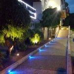 Hotel Bella Venezia Foto