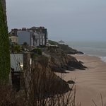 Photo de The Imperial Tenby Hotel