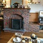 Photo of Rossroe Lodge B&B