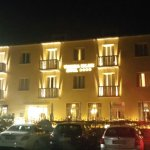 Photo of Viktoria Palace Hotel