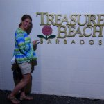 Foto di Treasure Beach