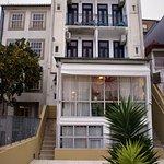 Photo de Oporto House